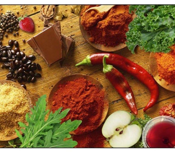 Dieta Sirt, la dieta che impazza tra le star