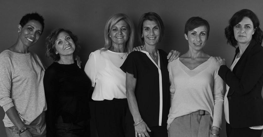 DONA LE TUE RUGHE, continua la partnership tra L'Oréal Paris e Fondazione Umberto Veronesi