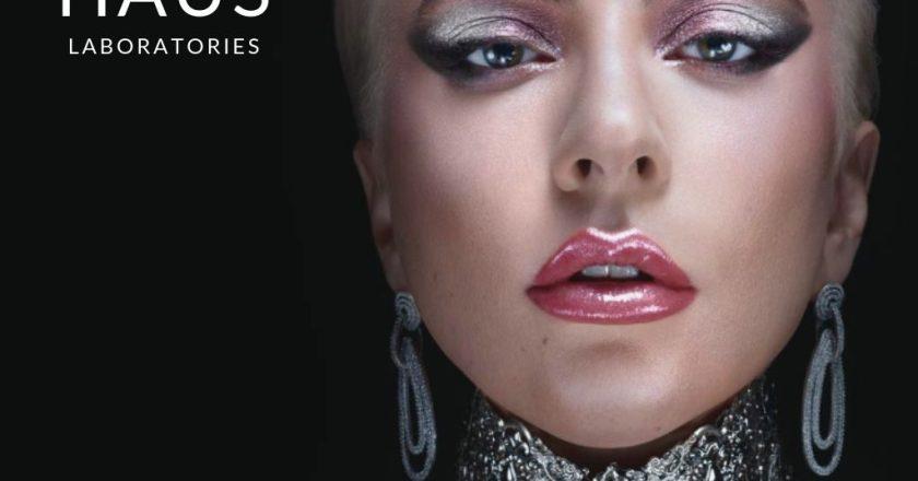 Arriva su Amazon la prima palette firmata Lady Gaga