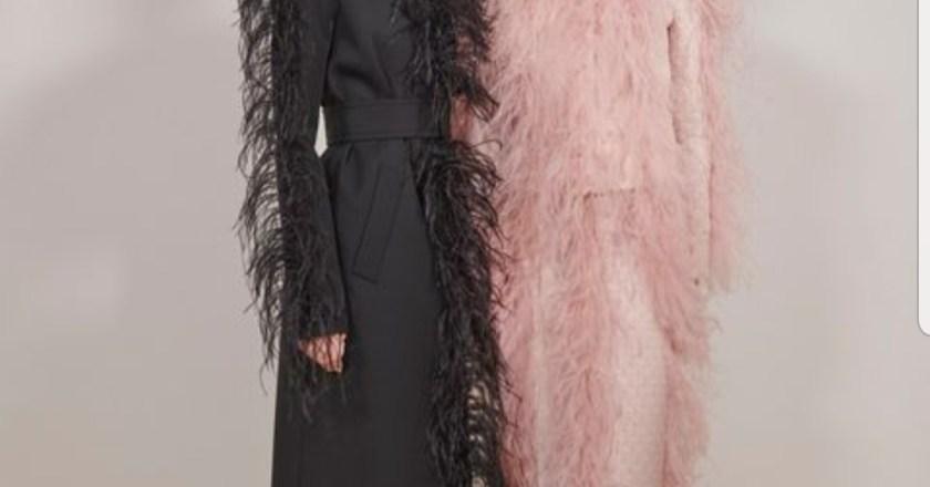 Paris Fashion Week: ecco il meglio delle passerelle