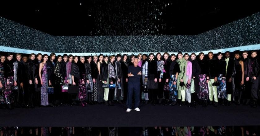 #iorestoacasa la moda risponde alla crisi ai tempi del corona virus