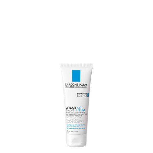 Skincare – addio pelle secca! Ci pensa La Roche-Posay