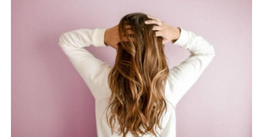 Haircare: come avere capelli sani e forti