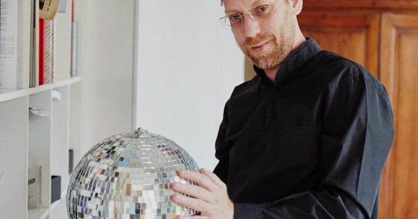 Federico Poletti è il nuovo Direttore Comunicazione e Marketing di WHITE