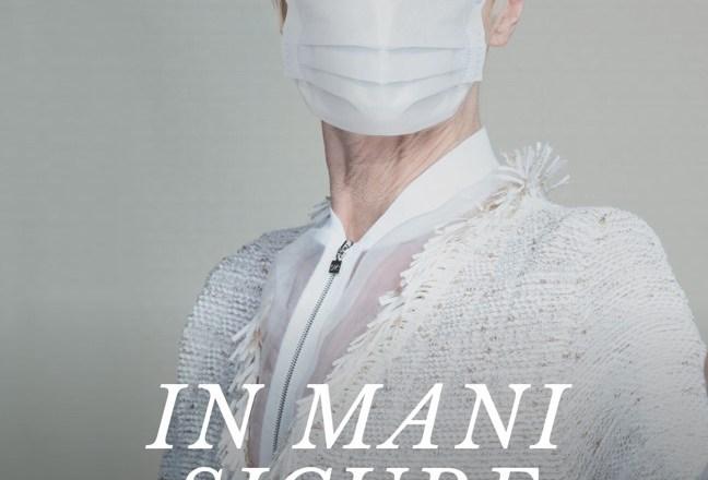L'Oréal Professionnel lancia il progetto #inmanisicure