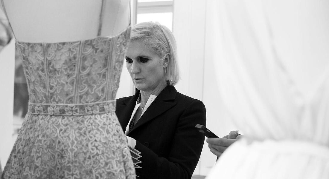 Save the date – Dior vi da appuntamento in Puglia