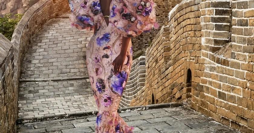 Digital Haute Couture: diamo uno sguardo ai trend