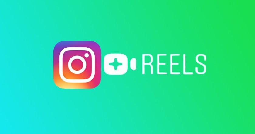 Instagram lancia Reels e sfida TikTok