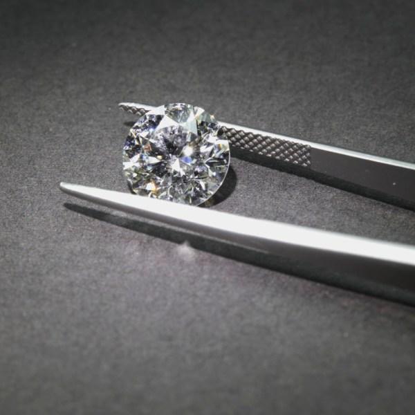 Diamond supply chain – Tiffany & Co.consolida la sua leadership nella tracciabilità dei diamanti
