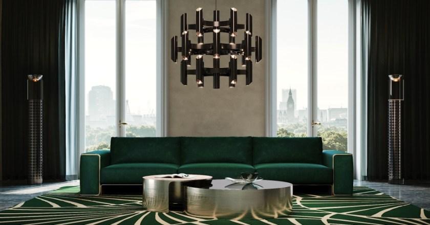 Apre a Milano il showroom ELIE SAAB Maison: In anteprima la nuova collezione di accessori