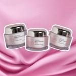 M2di Marianna Miola è la nuova linea di prodotti per combattere i danni da mascherina