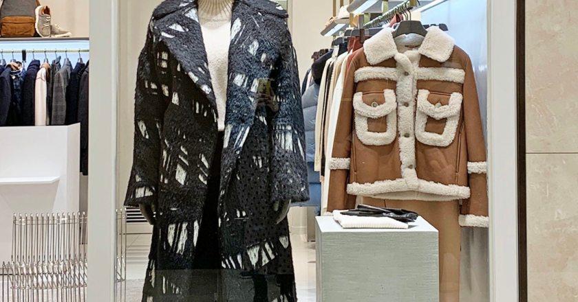 Eleventy apre il secondo store in Corea