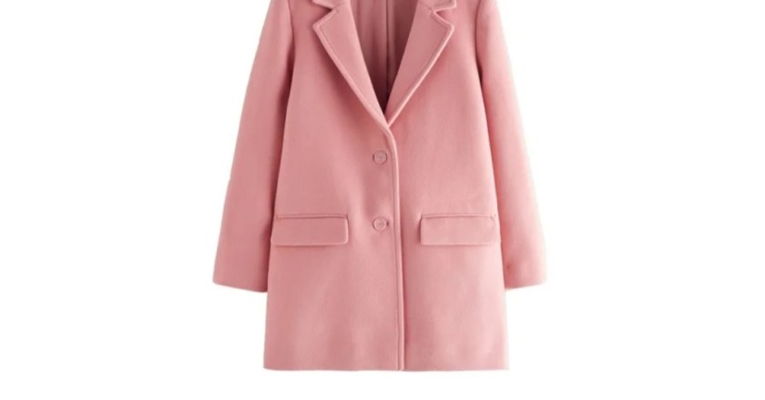 Capispalla per la primavera: il vero trend sono i blazer e le giacche eleganti