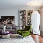 Bello e possibile, il progetto casa di Mariani Design and More
