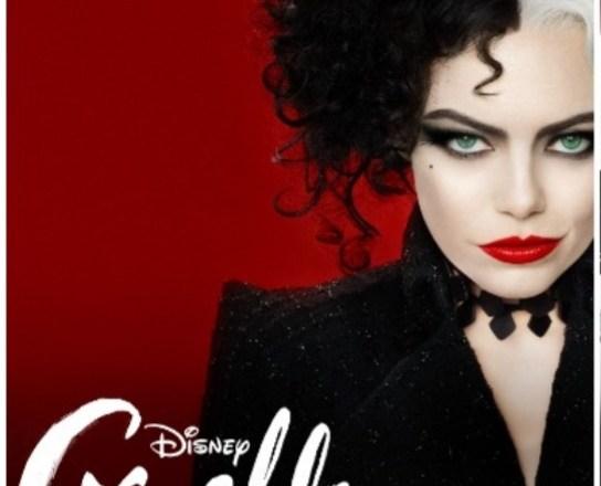MAC for Disney Cruella è la nuova linea di make up in uscita