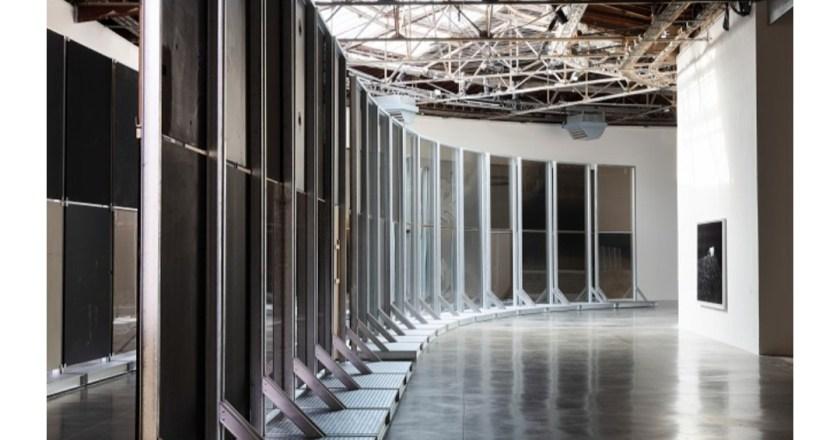 Natures Mortes è la mostra di Ines Imhof che ha ispirato Burberry