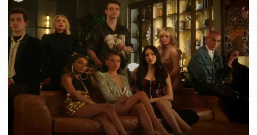 Reboot Gossip Girl: sarà una Hit o un Miss?