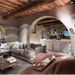 Viaggio in Toscana, alla scoperta di CASA B104