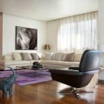 """""""La Villa Nord Italia"""" è stata selezionata nella categoria """"Best Italian Interior Design"""""""