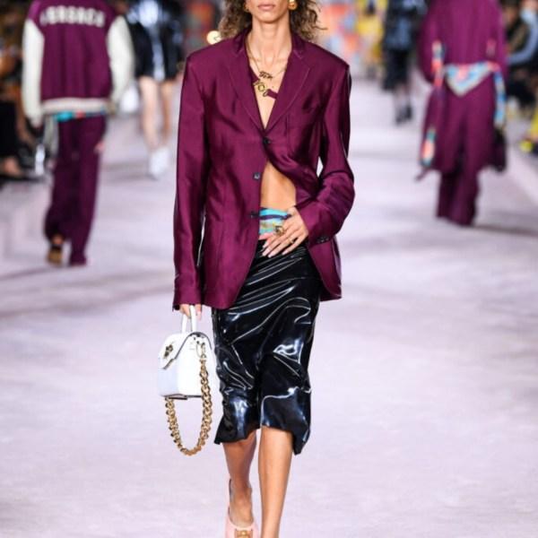 Milano Fashion Week – i trend