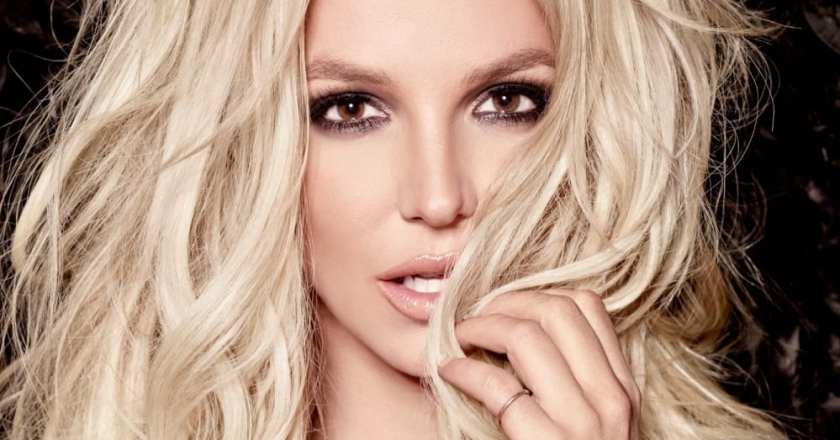 Britney vs Spears, arriva su Netflix il documentario sulla popstar