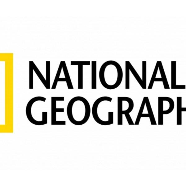 GARNIER presenta una campagna educativa con National Geographic CreativeWorks