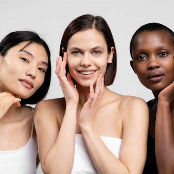 Le donne italiane sono le più interessate al Beauty