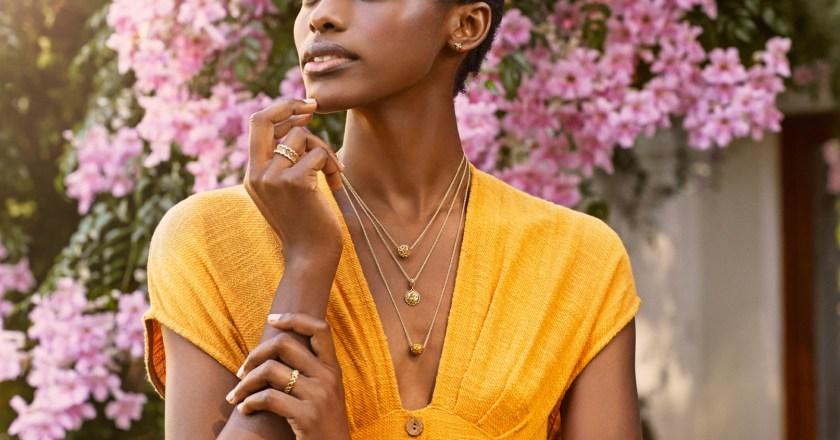 Pandora Bee Mine: arrivano i gioielli ispirati dalle api