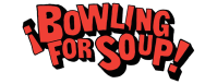 Bowling for Soup   TheAudioDB.com