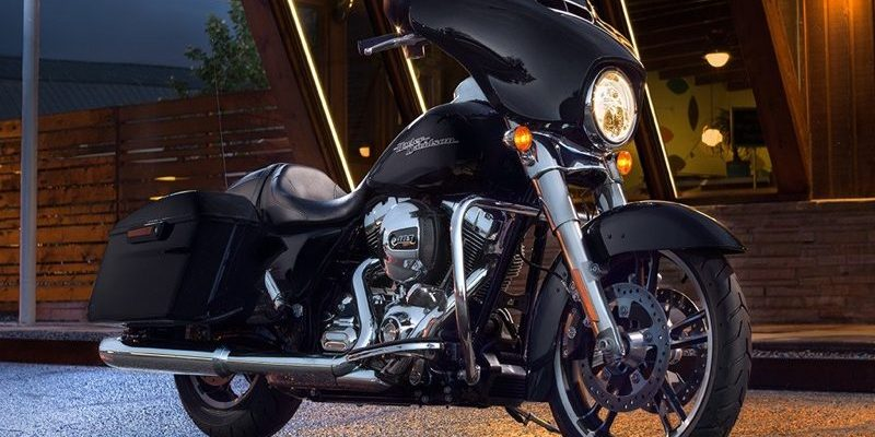 Three Steps To A Better-Sounding Motorcycle Audio System