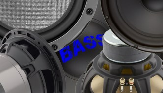 How to Buy a Car Audio Subwoofer
