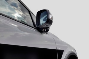 Blind Spot Sensor Systems