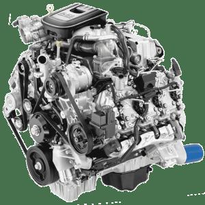Diesel Truck Remote Starters