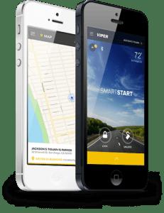 Remote Car Starter Models