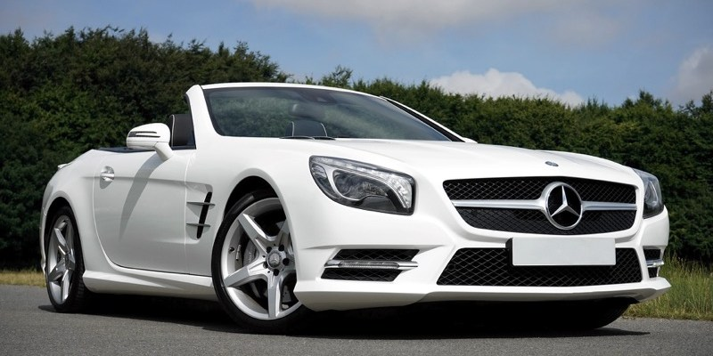 Paint Protection Film Improves the Resale Value of Your Vehicle