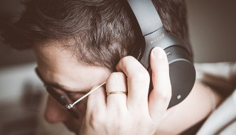 What is Active Noise Cancellation