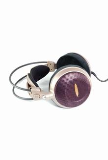 Product Tag: headphones