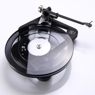 Product Tag: Turntable