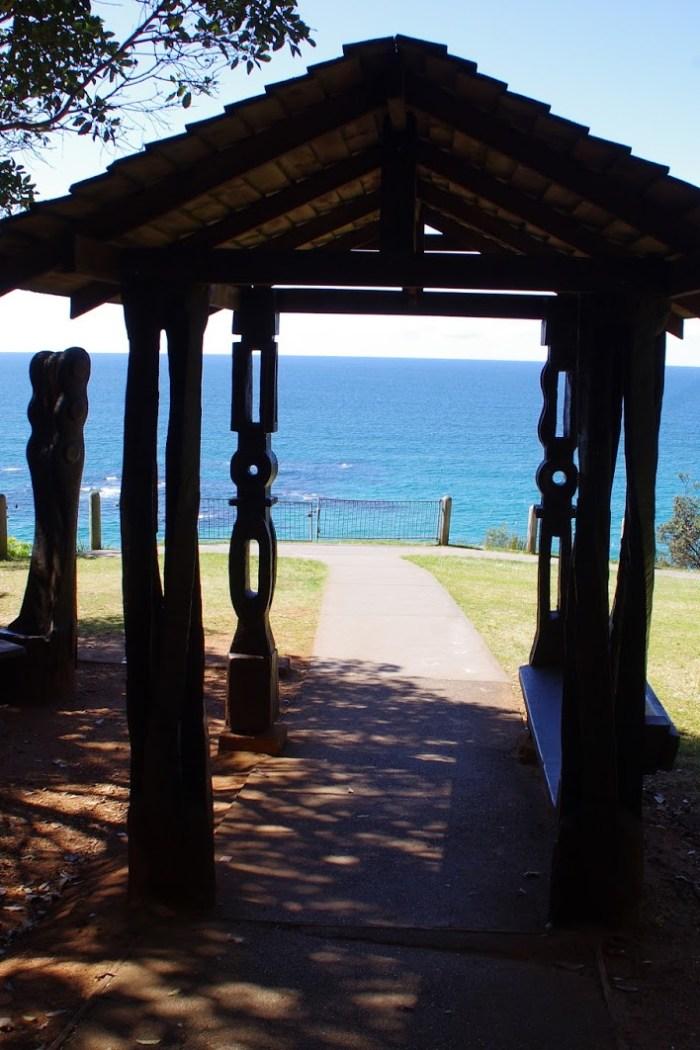 Our Aussie Wedding: We've chosen the location