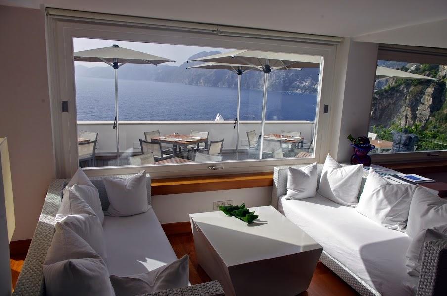 Casa Angelina Amalfi Coast