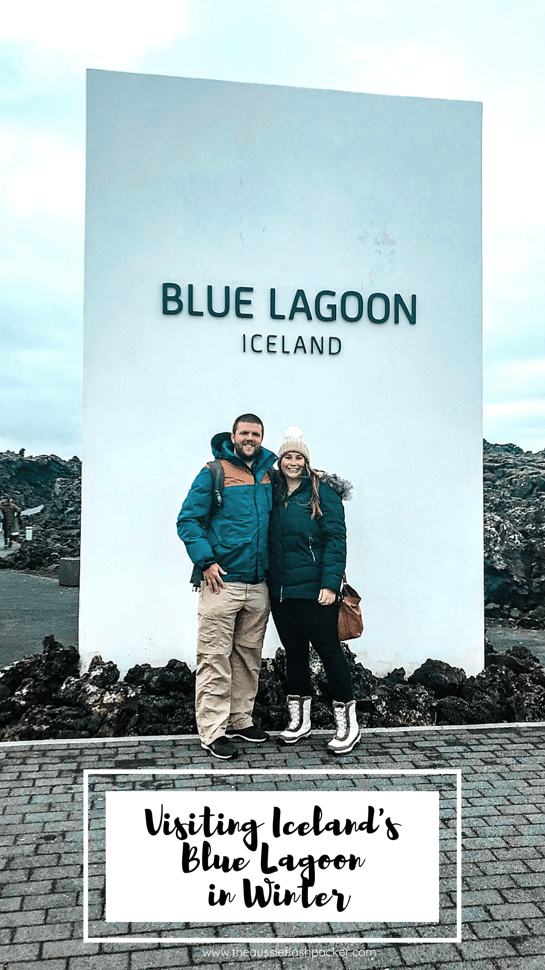 Visiting-Icelands-Blue-Lagoon