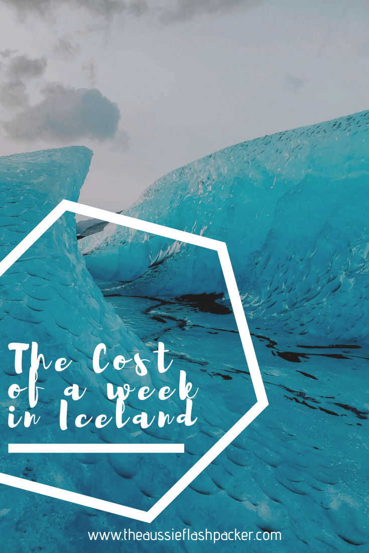 The-Cost-of-a-week-in-Iceland