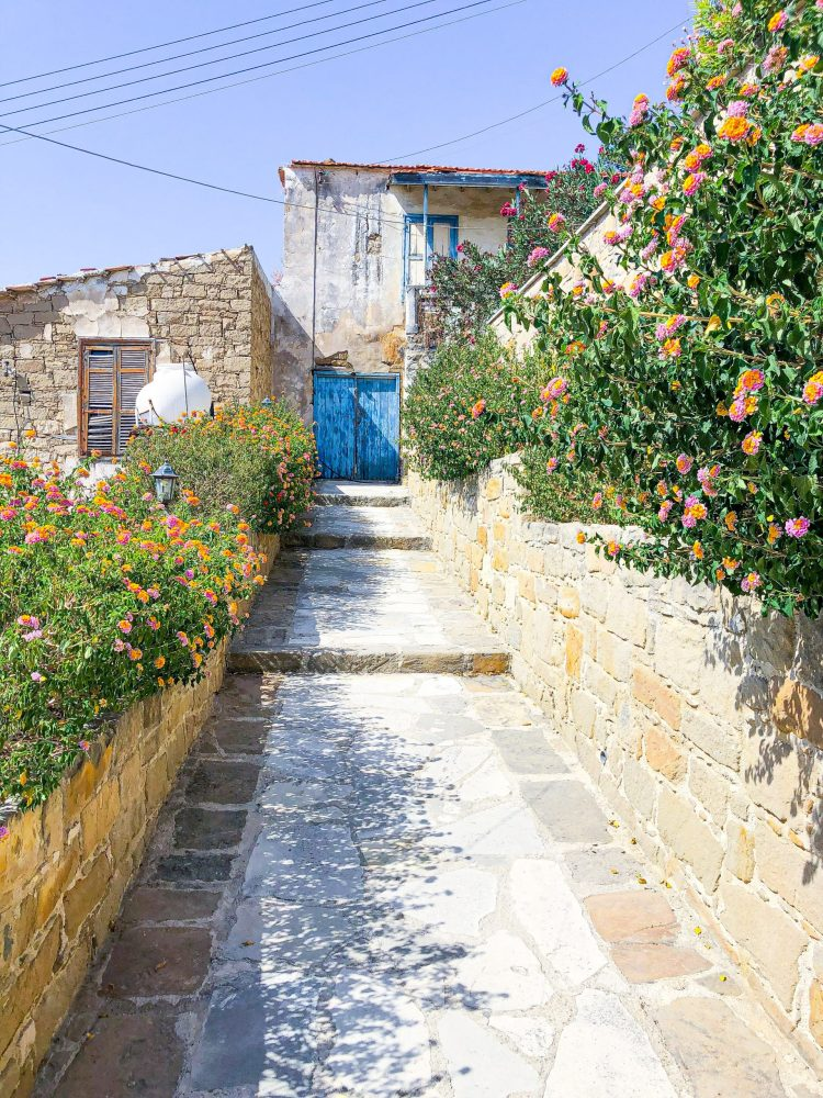 Best-Places-to-Visit-in-Cyprus-A-Cyprus-5-Day-Itinerary