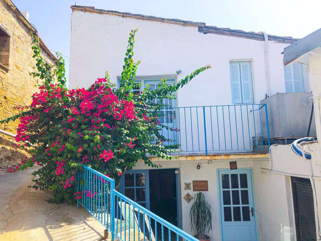 Cyprus-Villages-Agrotourism-Tochni