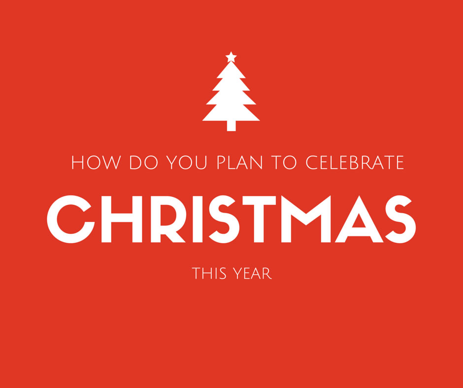 how do you plan