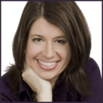 Donna Philosophica – Astrology and More with Donna Woodwell