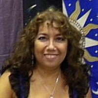 Diane Parma