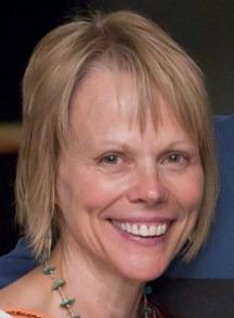 Deborah Schmidt Collier