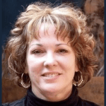 Cheryl Chaddick - Austin Alternative Healings - Texas Psychic