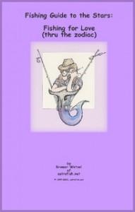 Kramer Wetzel - Fishing Guide To The Stars